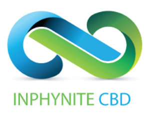 Inphynite CBD Oil for Dogs and Cats (200mg)