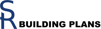Remodeling Building Plans for commercial and residential projects