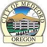 Medford Remodeling Plans