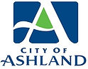 Ashland Remodeling Plans