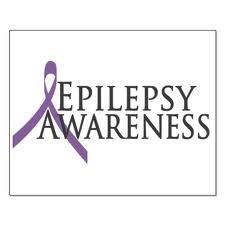 epilepsy1.jpg