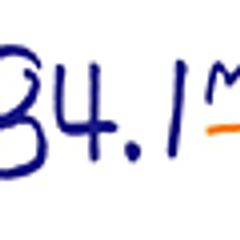 """【ラジオ出演・横浜】""""Link~Sunday~"""" 出演 84.1MHz FM Salus"""