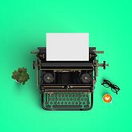 ecrire-un-roman-en-ligne_La-Luciole-Ecri
