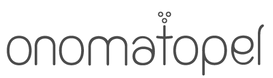 onomatopel_logo.png