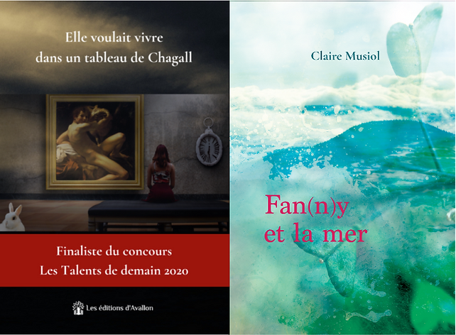couv_Romans_Fany & Chagall.png