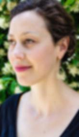 Claire Musiol_auteur Montpellier atelier