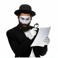 Ecrire-personnages_Programme-en-ligne-La