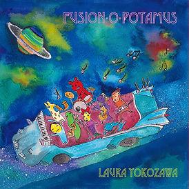Fusion-O-Potamus-jacket.jpg