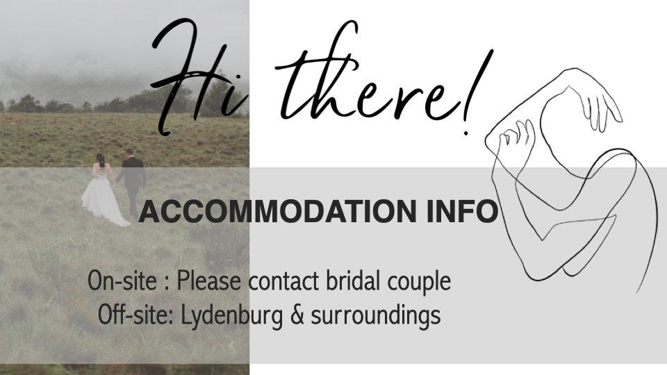 Accommodation.001.jpeg