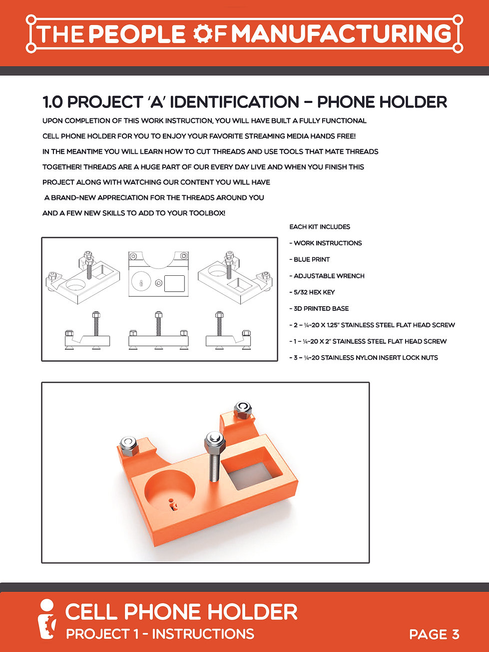Cell Phone Page 3 - PRO a INDENT.jpg