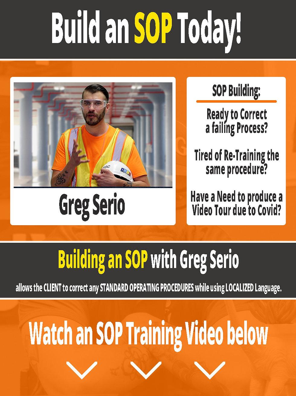 BUILDING SOP HEADER 2.jpg