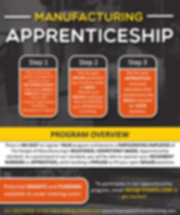APPRENTICESHIP ONE PAGE NO TOP.jpg