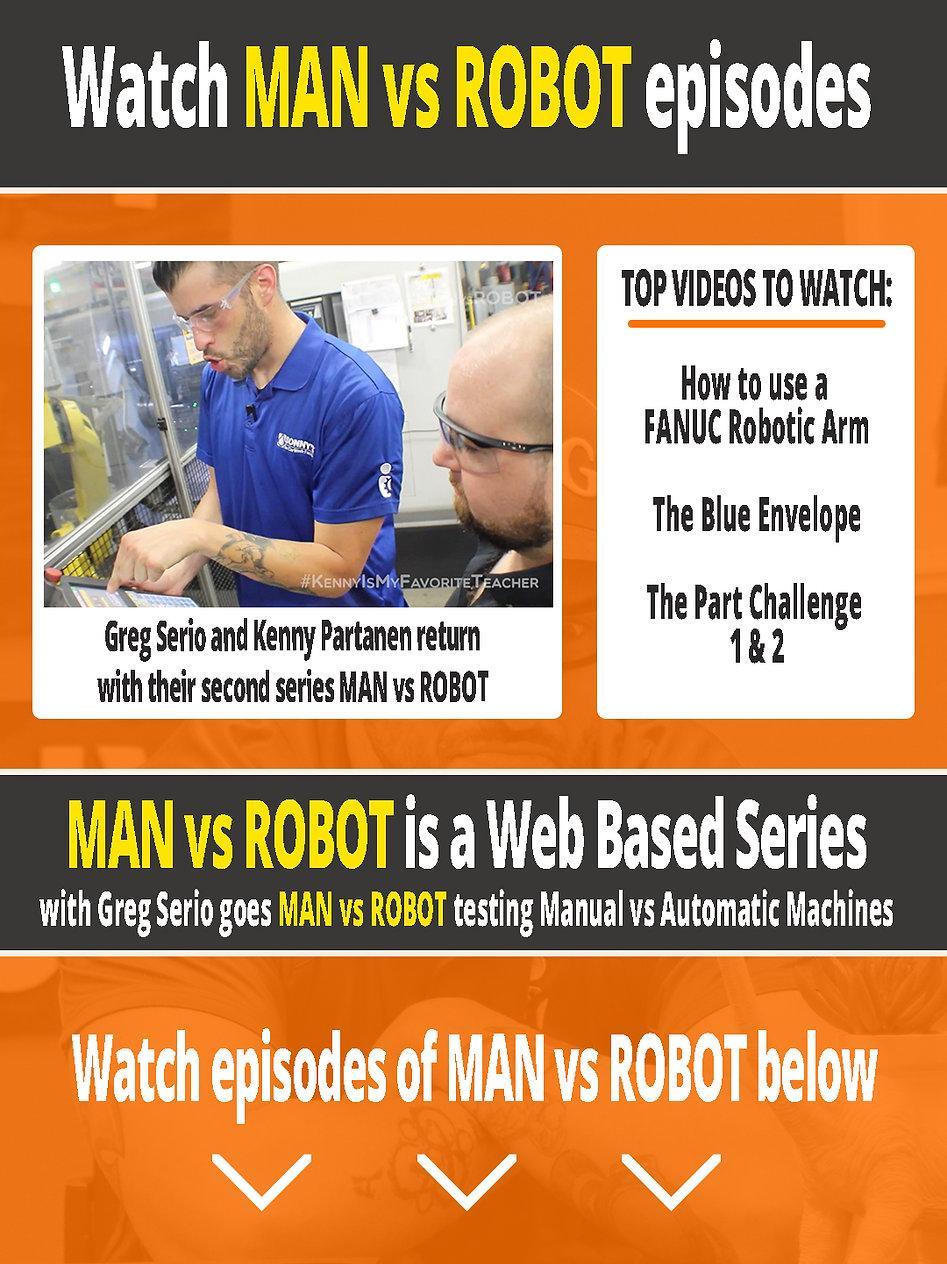 MAN vs ROBOT HEADER.jpg