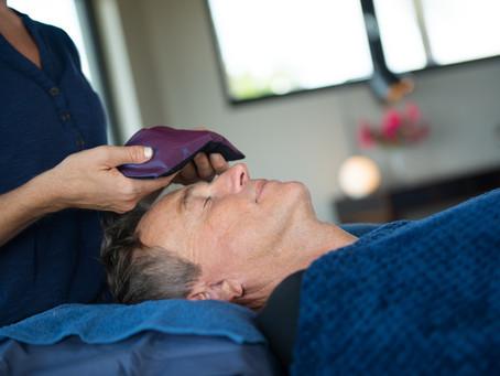 Massage & Men