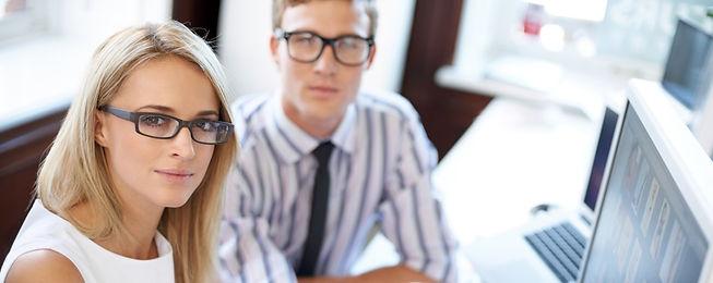 smart-recruiting Personalberatung für Unternehmen