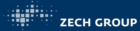 ZECH Group.png
