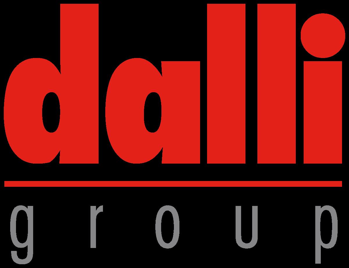 Dalli Group