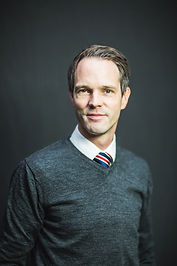 smart-recruiting Personalberatung - Frank Hinrichs