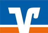 Volksbank-Gruppe