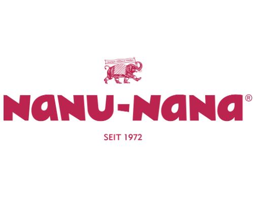 NANU NANA