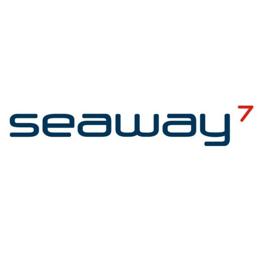 Seaway Offshore Cables