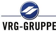 VRG-Gruppe