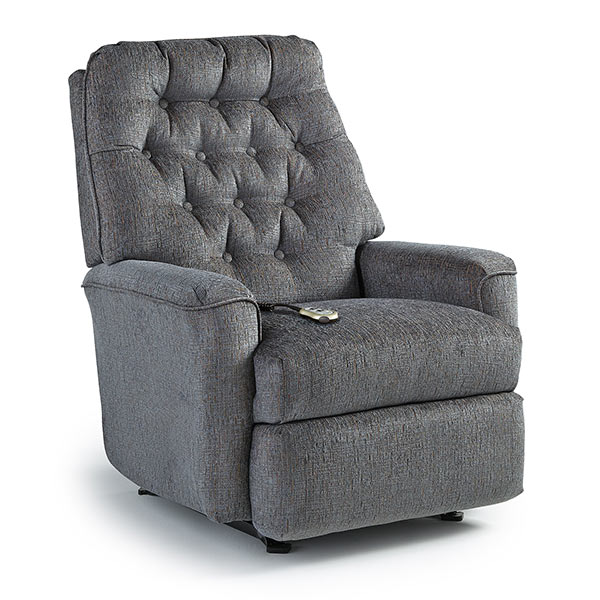 7NW51 Space Saver Lift Recliner