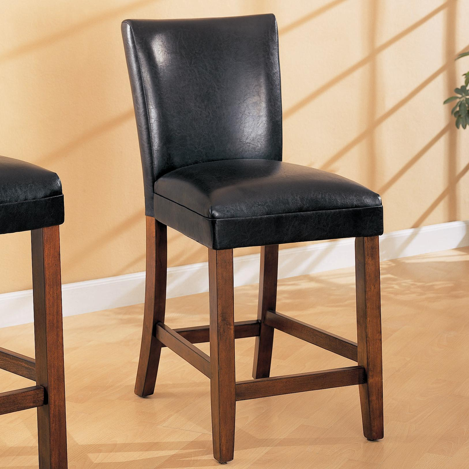 The Chair Outlet Bar And Counter Stools
