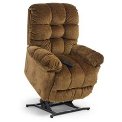9MW81 Space Saver Lift Recliner