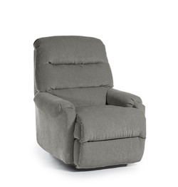 9AW61 Space Saver Lift Recliner