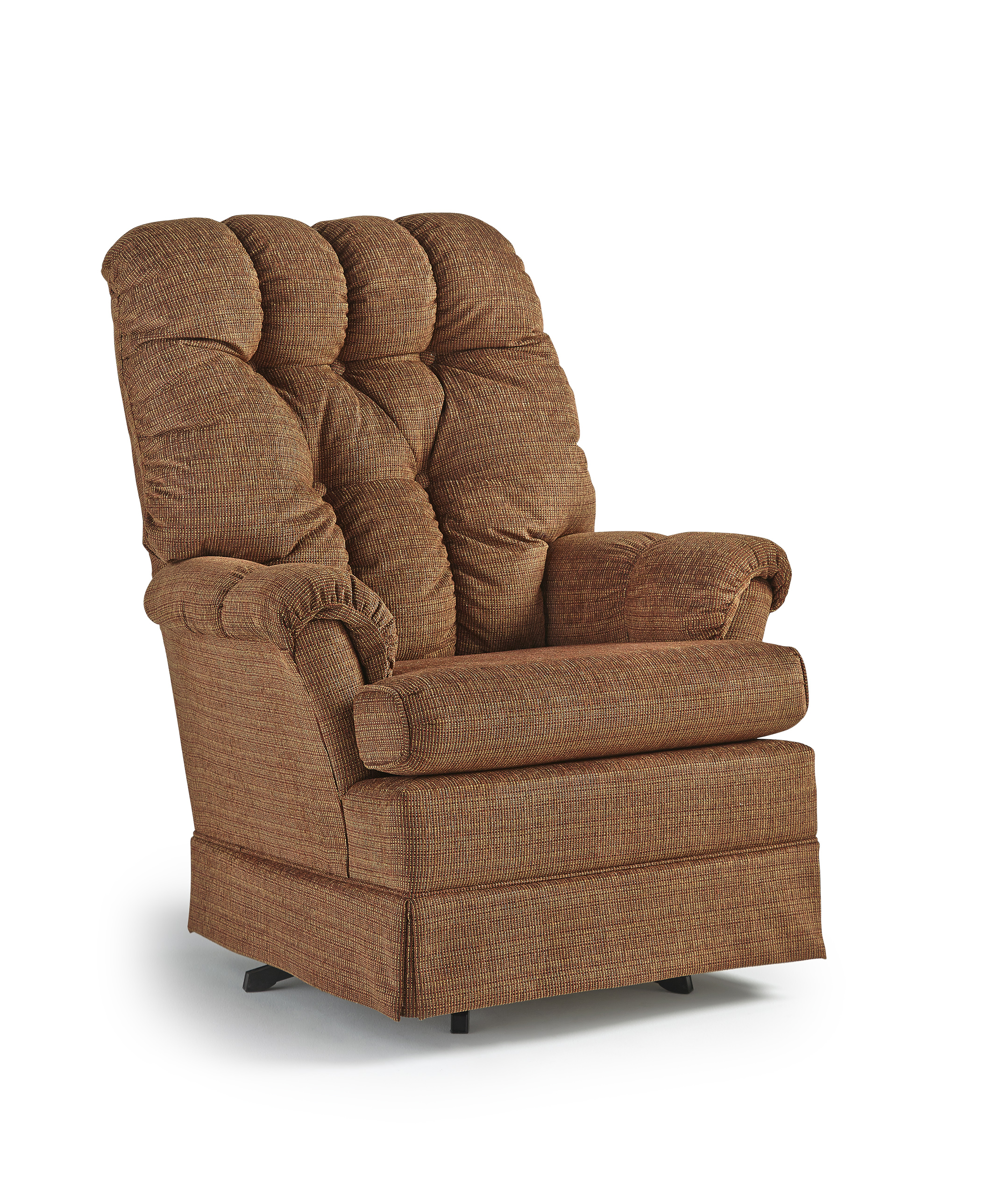 Astonishing The Chair Outlet Gliders And Rockers Camellatalisay Diy Chair Ideas Camellatalisaycom