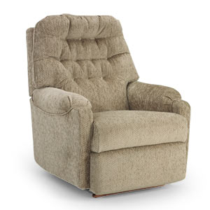 1AW21 Petite Lift Recliner