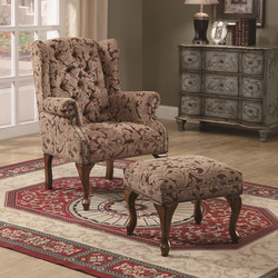 Accent Seating_3932B-b0