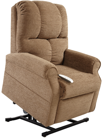 NM2001 Lift Recliner