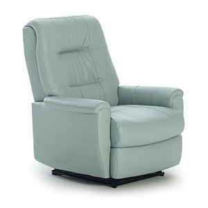 2A71 Space Saver Lift Recliner