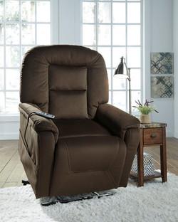 2080112 Lift Chair