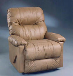 9MW11 Space Saver Lift Recliner