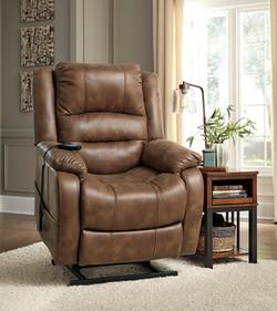 1090012 Lift Chair
