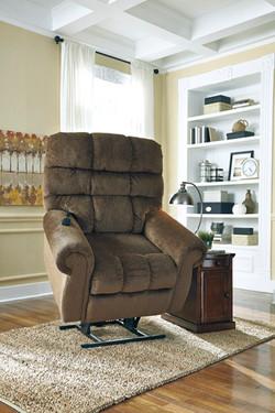 9760212 Lift Chair