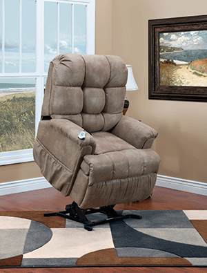 The Chair Outlet The Largest Selection of Lift Recliners