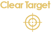 CTM gold text logo.png