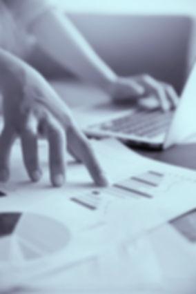 businessplanning_lores_edited.jpg