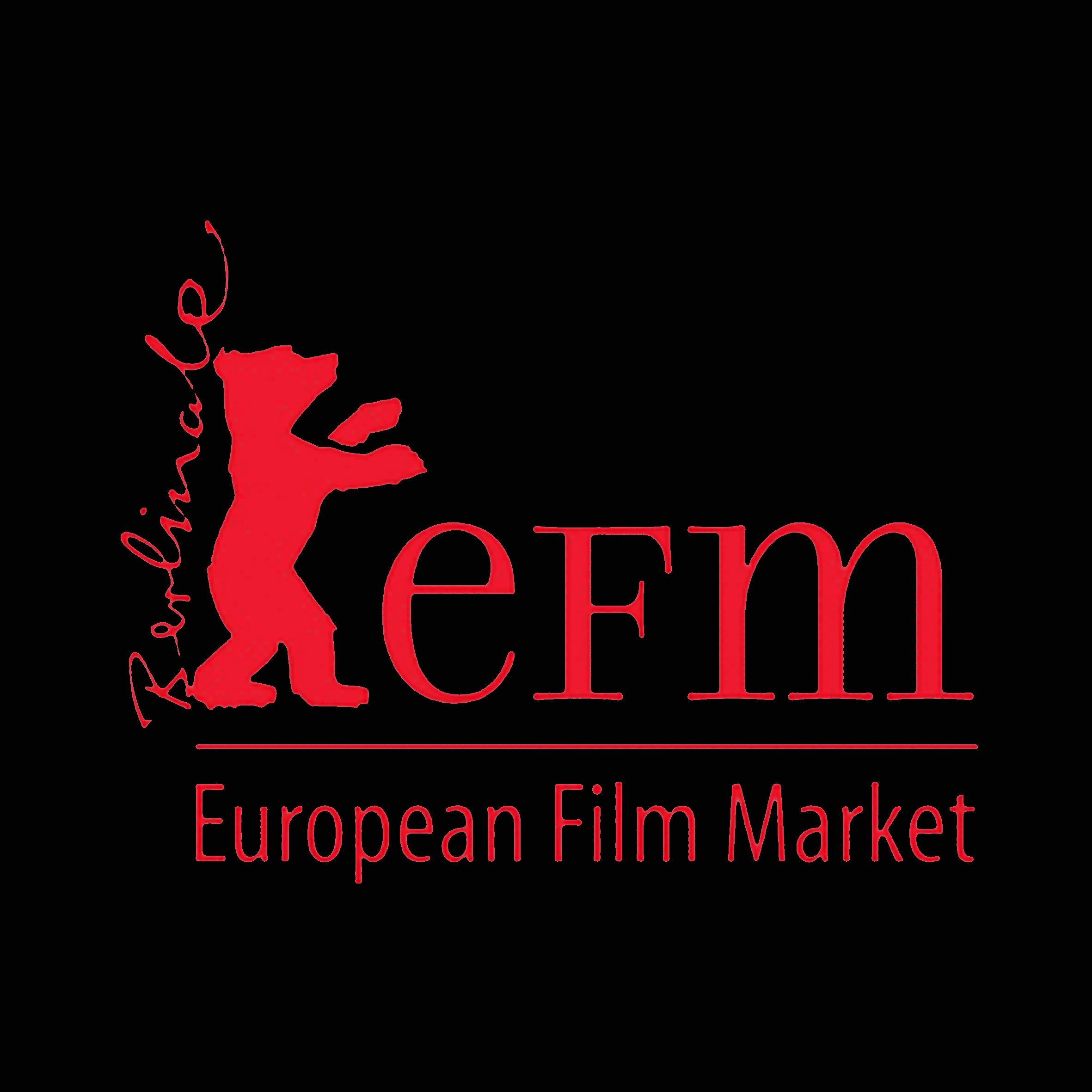 EFM 2018