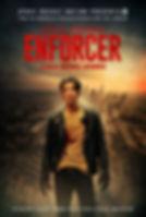 The Enforcer - Low Res.jpg