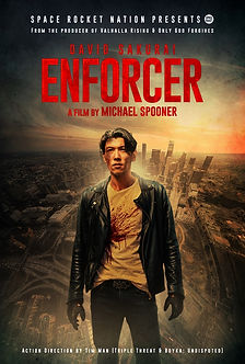 The Enforcer - Low Res.jpg