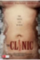 TheClinic_LR_A4_Poster.jpg
