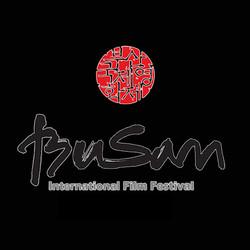 ASIAN FILM MARKET 2017
