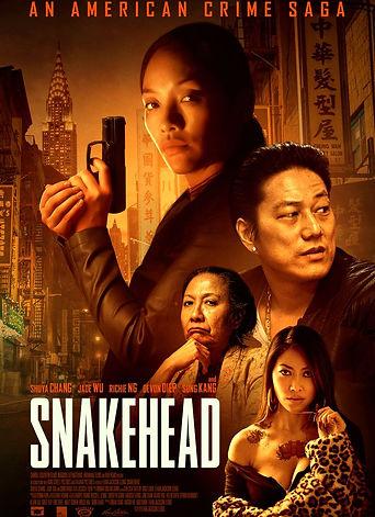 snakehead-poster.jpg