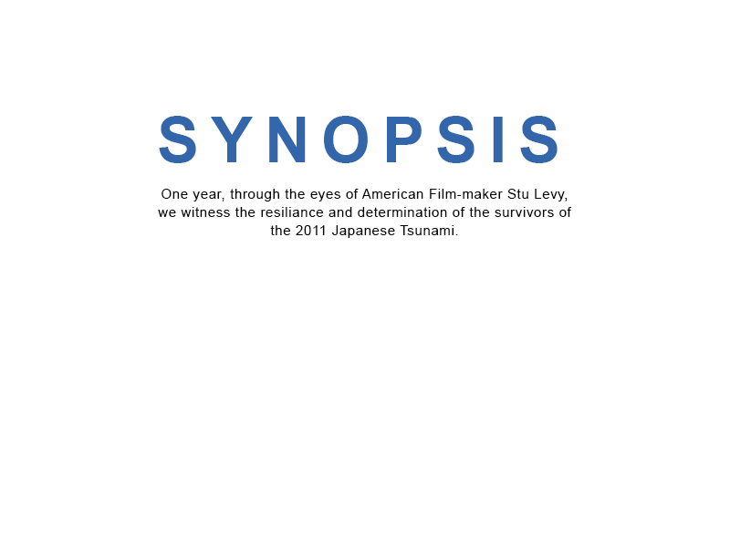 PRAY_SYNOPSIS