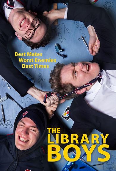Library Boys.jpg